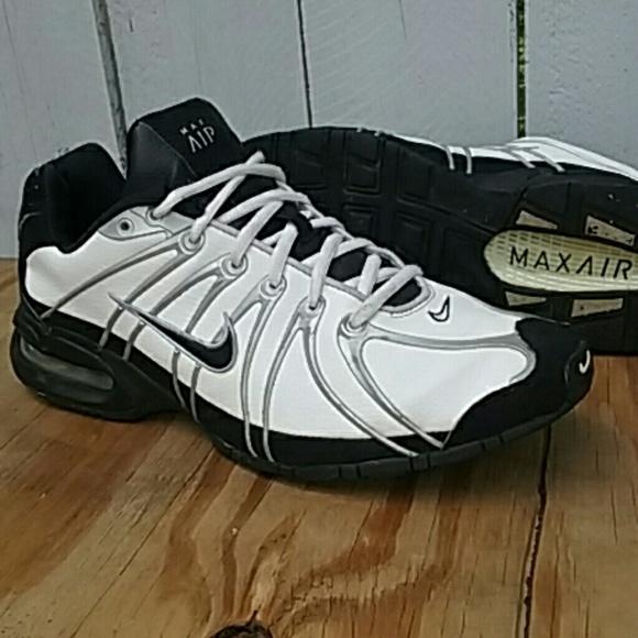 215a83c5de6 Nike Air Max Torch 5 SL men s size 11. M 596901eb8f0fc4777a03e8bf