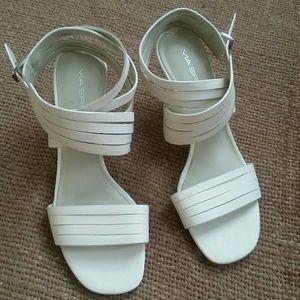Via Spiga  sandals