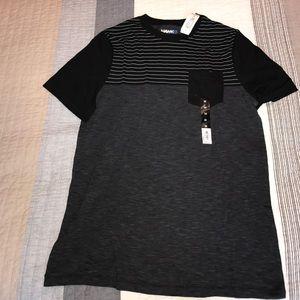 New Tony Hawk Tshirt with Pocket