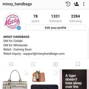 86f25ee1e Missy Handbags's Closet (@missyhandbags) | Poshmark