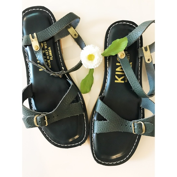 Find great deals on eBay for key west sandals. Shop with confidence.