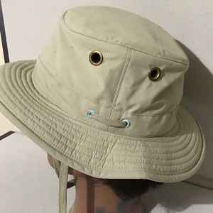 3d7a6130 TILLEY Endurables Accessories | The Tilley Hat New | Poshmark