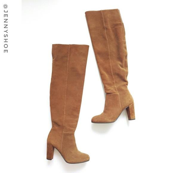 50 franco sarto shoes franco sarto the knee