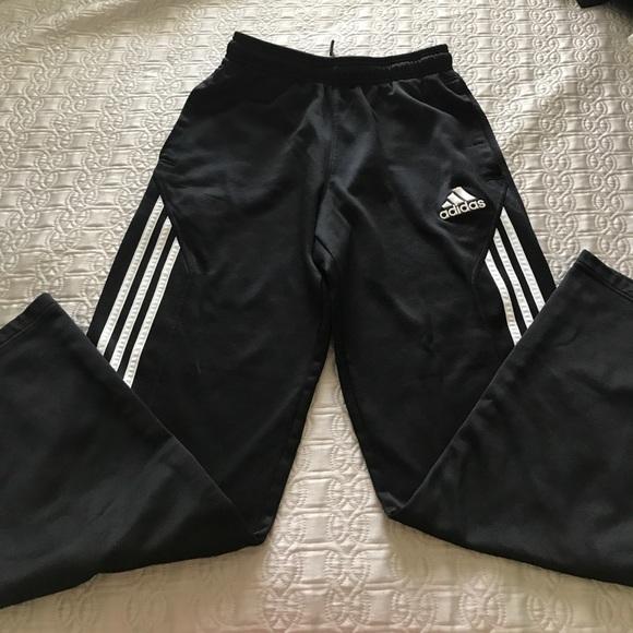 Adidas pantaloni Uomo allenamento poshmark
