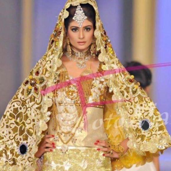 a4d8e416df Nadya Mistry Dresses | Indianpakistani Bridal Lehengawedding Dress ...