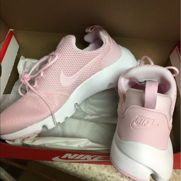Nike Shoes | Presto Fly | Poshmark