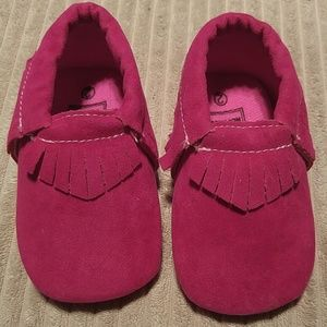 Romirus toddler shoes