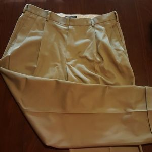 Men's Khaki Pants 29 X 34 on Poshmark