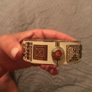 SALE Henri Bendel Bangle Bracelet