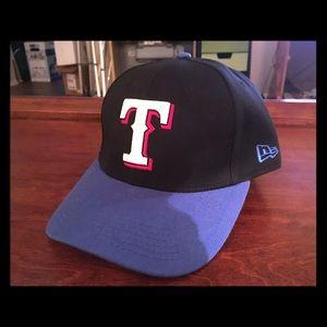 Other - Texas Rangers Strapback