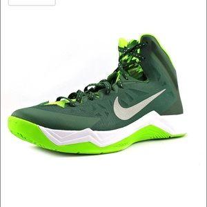Nike Slingback Tennis Shoes