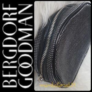 Bergdorf Goodman
