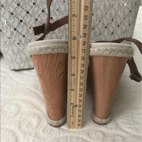 Shoe Dazzle Shoes - Shoe Dazzle Wedges