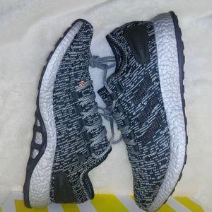 adidas Shoes - Adidas Pure Boost LTD S80701