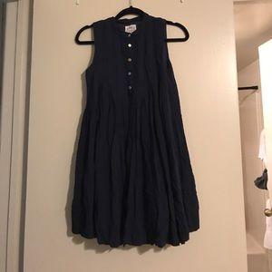 Dresses & Skirts - ✅Cute dress