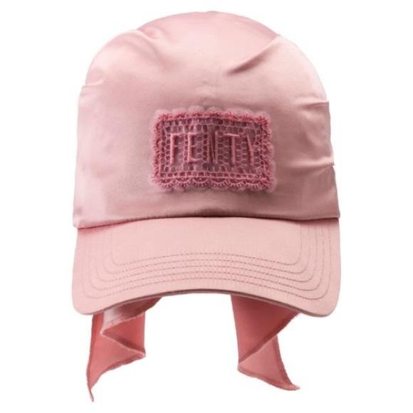 5e594318085 🐆Puma Fenty bandana Cap