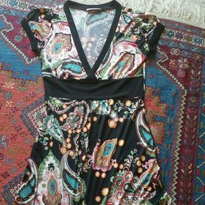 Like new ryon dress