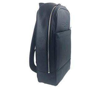 b0c51dfd31bc Coach Bags - Charles Slim Backpack Sport Leather Bag F54135