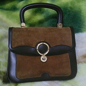 High Quality Vintage Women Purse