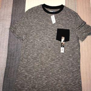 Tony Hawk Tshirt with Pocket
