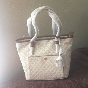 Handbags - Michael Kors medium tote