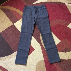 Pants - Women's legging NWOT size XS
