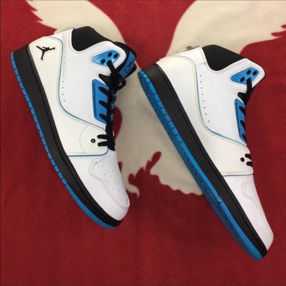 sports shoes f9509 a79fc Air Jordan Other - Nike air Jordan Flight One Bundle for  clotheshead