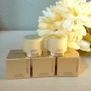 Amore Pacific Time Response Eye Renewal Cream