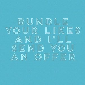 Accessories - Bundle for an offer!