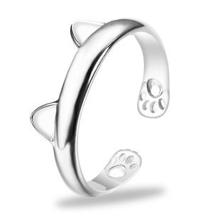 5 for $25 Cat Ring