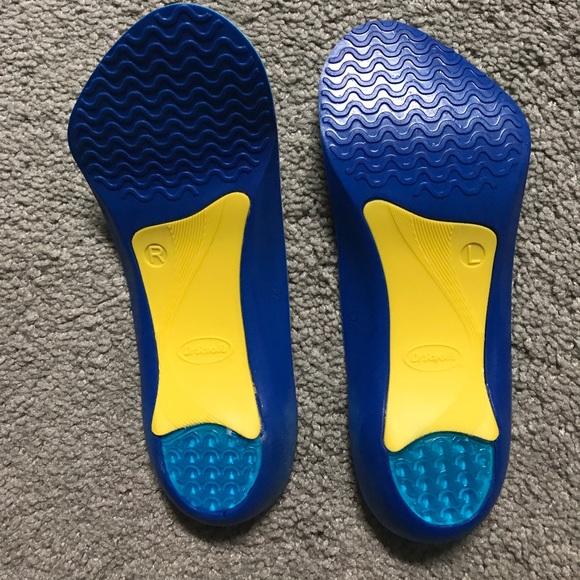 Dr scholls gel mens shoes - 16 results from brands Dr. Scholls, products like Dr. Scholls Men's Stroll Fastner Casual Shoe, Dr. Scholls Men's Dr. Scholl's Monster Sneaker - Black Leather/Polyurethane Sneakers, Dr. Scholls Men's Impulse Air-Pillo Gel Sneakers, Wide Width, Men's Shoes.