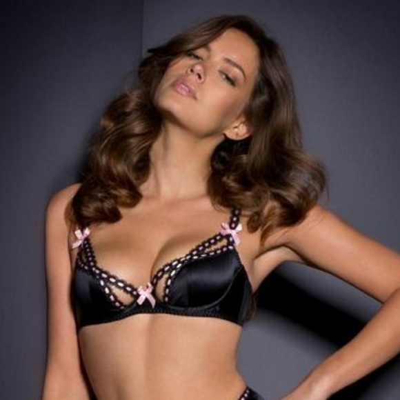 Agent Provocateur Intimates   Sleepwear  39b4d98ed