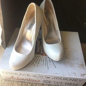 ab7adb96b6a Steve Madden Shoes - STEVE MADDEN WOMENS DESIRE PLATFORMS