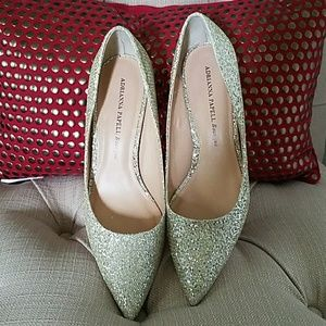 Adrianna Papell Shoes - Adrianna Papell Boutique heels