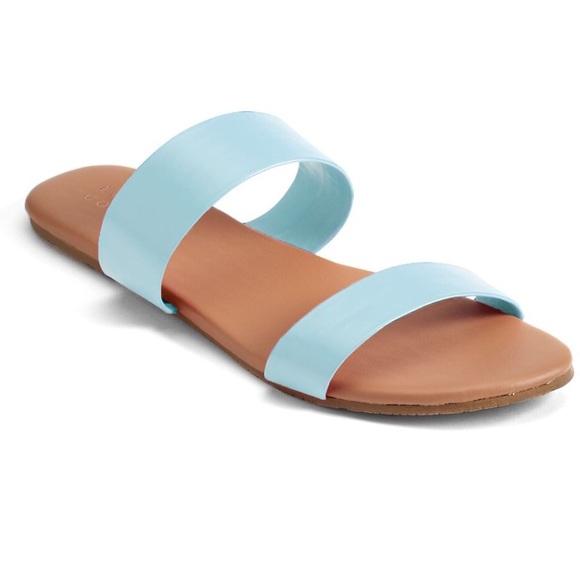 Lauren Elizabeth Nike Shoes