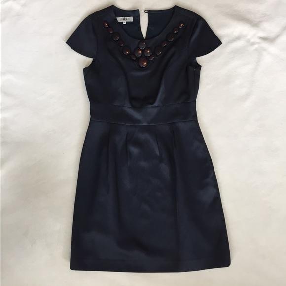Tibi Cocktail Dresses 24
