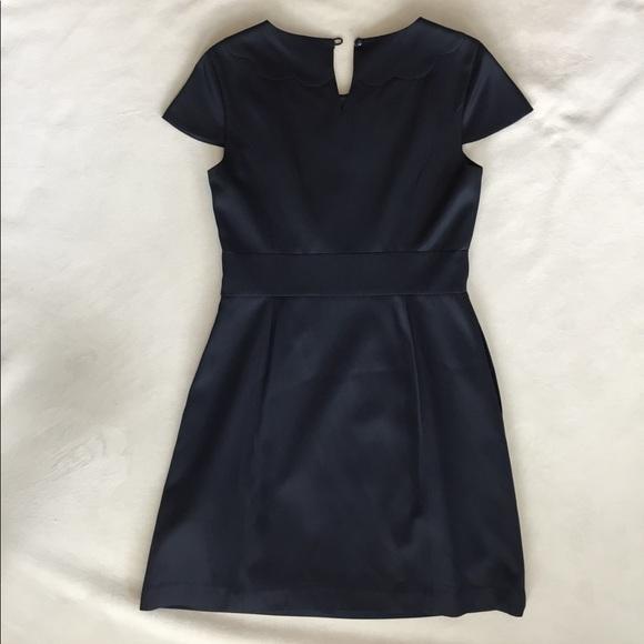 Tibi Cocktail Dresses 4