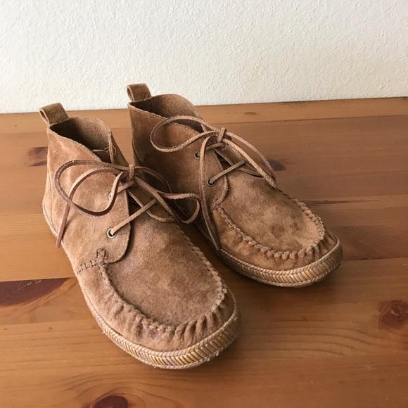 ugg chukka boots for women