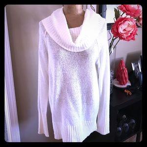 NWOT Jcrew sweater