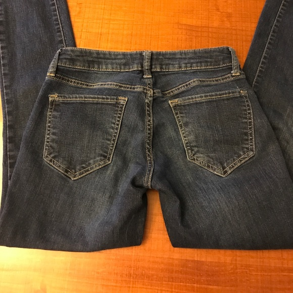 Find great deals on eBay for Vintage Levis in Jeans for Men. Shop with confidence.