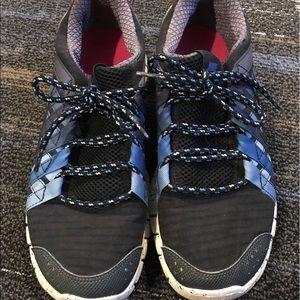 0114384f4177b Nike Shoes - Women s Nike PowerLine Sneakers