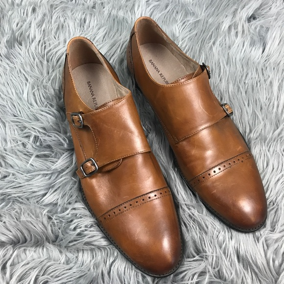 Shop Banana Republic Women's Shoes at up to 70% off! Get the lowest price on your favorite brands at Poshmark. Poshmark makes shopping fun, affordable & easy!