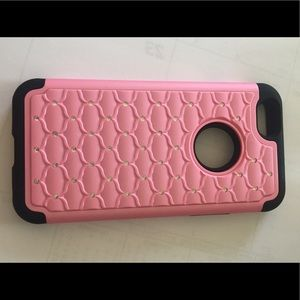 Accessories - Sturdy iPhone 6 case
