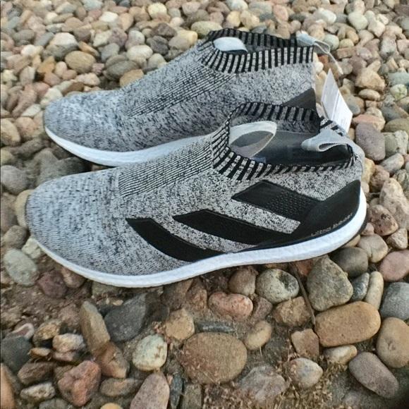 506a7f2a45575 Adidas ultra boost glitch (original)