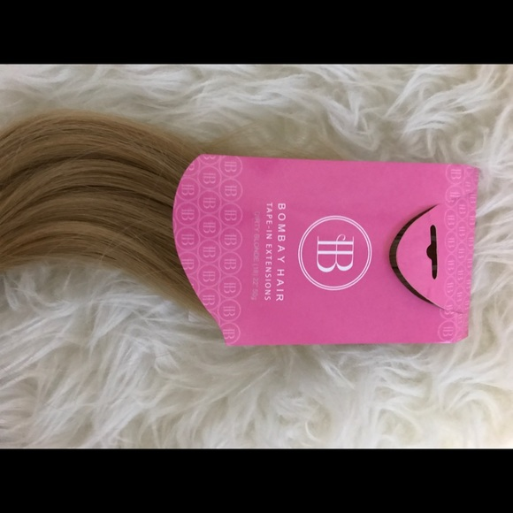 Bombay Hair Extensions Coupon Ebay Deals Ph