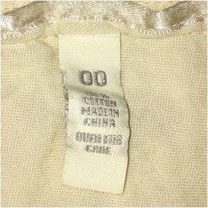 Abercrombie & Fitch Skirts - Abercrombie & Fitch skirt