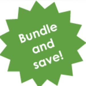 Other - BUNDLE YOUR LIKES AND ILL MAKE YOU AN OFFER