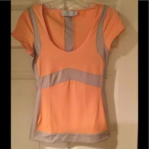 Description  ADIDAS STELLA MCCARTNEY TOP SIZE S