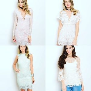 Dresses & Skirts - Clothes under $30