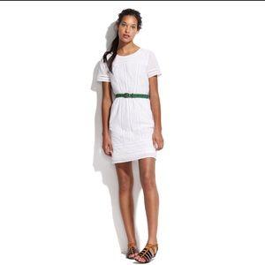 Madewell 'Sunstroll' Dress